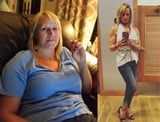 Heather Lost 30 Pounds in 1 Year Doing This at the Gym