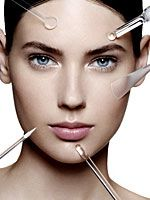 The Best New Skin Savers