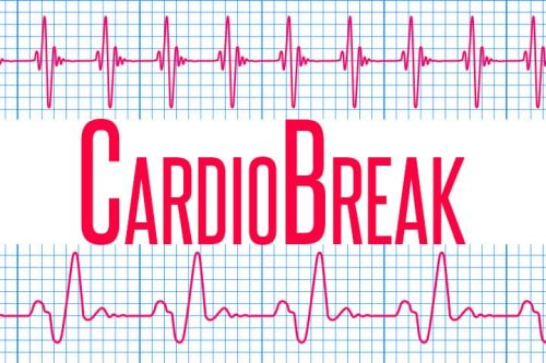 Myocarditis in the NFL; DCB for Small Coronary Vessels; Green Med Diet