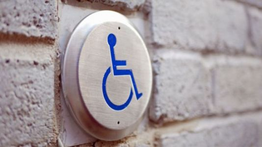 What You Need To Know About Ableism And Disability Rights