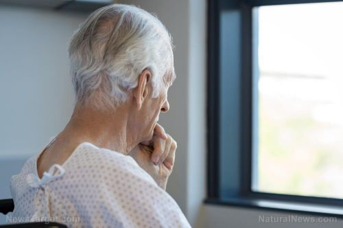 The risk factors of Alzheimer's disease