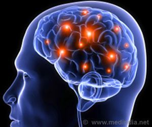 Brain Hyperactivation Serves as Biomarker for Alzheimer's Disease