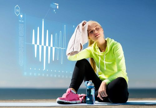 What Does a Prolonged Elevated Heart Rate after Exercise Mean?