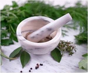 Herbal Medicines can Support Your Newborn's Digestive System: Expert