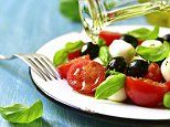 Millions of osteoporosis patients should eat a Mediterranean diet
