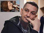 Ex-drug addict is dismissed by doctors after telling them he's suicidal in shocking documentary