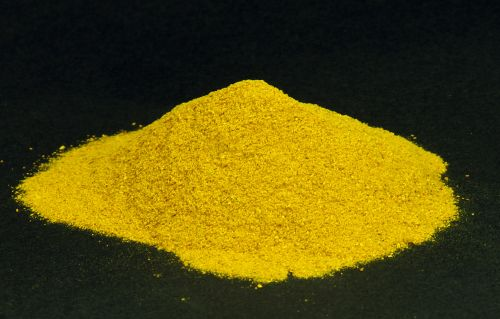 Scientists examine the effects of a curcumin blend on arthritis patients