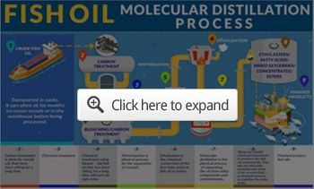 Are Many Fish Oils Synthetic?