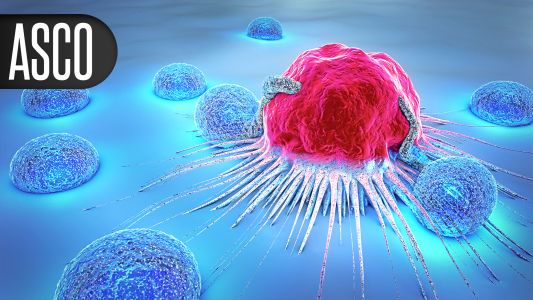 Clinical Challenge: Finding the Right Regimen in EGFR-Positive NSCLC