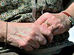 Decoded: Enzyme that could stop ageing