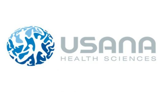 Usana signs on as 'official supplement supplier' of USA Nordic athletes