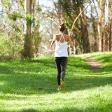 The Best Workouts For Introverts Who Want to Escape Other Humans
