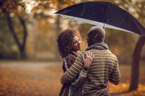50+ Rainy Day Date Ideas That Will Leave You Feeling Warm And Cozy Inside