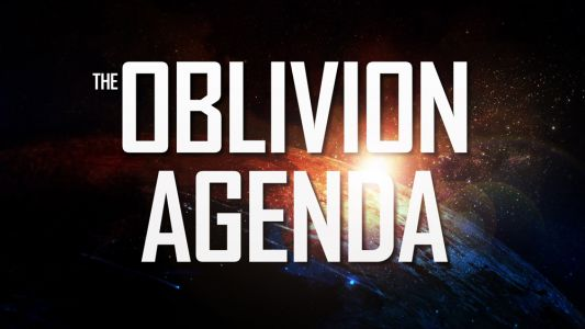 """New site """"OblivionAgenda.com"""" to reveal accelerated globalist agenda for annihilation of the human race"""