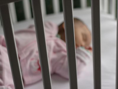 "SIDS deaths are now considered ""undetermined"": What parents need to know"