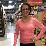 Pam Lost 121 Pounds in a Year - Here's How