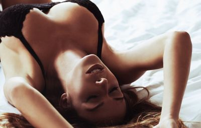 These Are 50 Foolproof Ways to Make a Woman Orgasm. Yes, Really