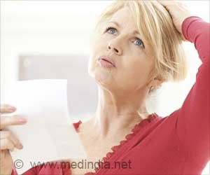 Menopausal Age Not Associated With Cardiovascular Disease Risk Factors