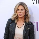 If You Only Have 30 Minutes to Work Out, Follow This Formula From Jillian Michaels