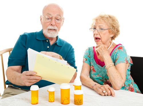 Is Medicare Advantage Bad? It Might Be if You're Not Healthy