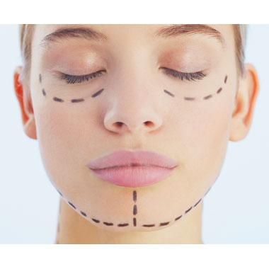 ASPS Stats Reveal Focus on Autologous Fat and Facelifts