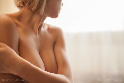 Why do many women experience breast cancer recurrence after a mastectomy?