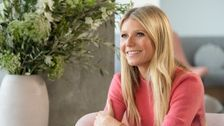 Gwyneth Paltrow Brings Bad Health Advice To Netflix With 'The Goop Lab'