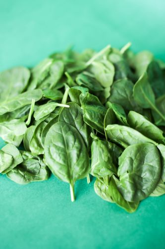 How to Make Pesto Out of Different Greens