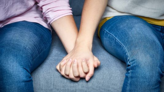 Why We Need LGBTQ Inclusive Sex Education Curriculums In Schools