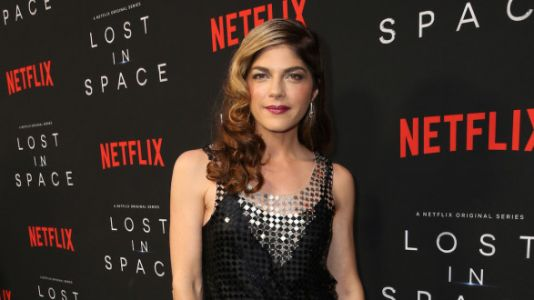 Selma Blair Reveals MS Diagnosis After 15 Years: 'I Was Never Taken Seriously'