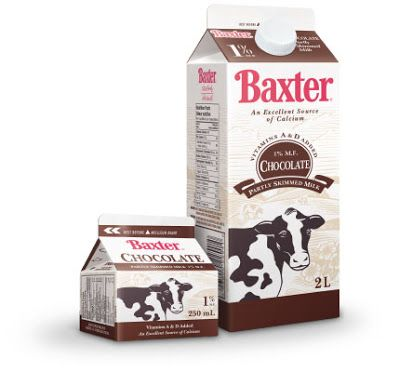 Chocolate Milk And Health Canada's Inaction On Canada's Food Guide Just Cost The New Brunswick Liberals The Election