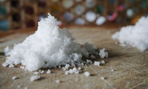 No matter how well you eat, too much salt still causes high blood pressure, according to new study