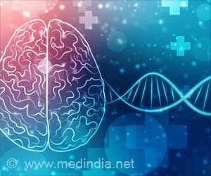 Cellular Hotspots in Brain can Detect Cancer Early