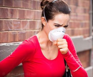 Wearing Mask may Itself Lead to Contract COVID-19 Infection