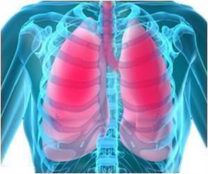 New Insights to Early Lung Transplant Failure Uncovered
