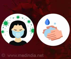 Four Medical Workers in Andhra Test Positive for COVID-19