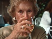 Excess Alcohol May Speed Muscle Loss in Older Women