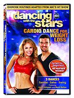 Gear Guide: Dancing With the Stars DVD