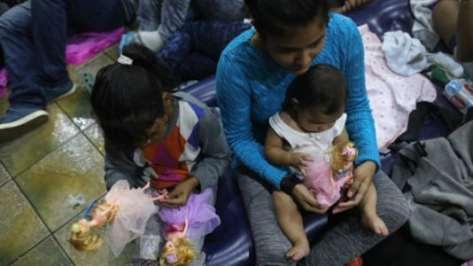 What Lots Of People Get WRONG About Migrants