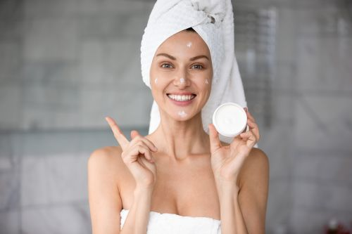 Beautiful opportunity: The time is right for probiotics in skin care