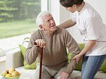 Light-activated drugs may significantly improve tremors and rigidity in Parkinson's patients