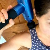 Why Does My Skin Itch After Using a Vibrating Massage Gun? These Experts Explain