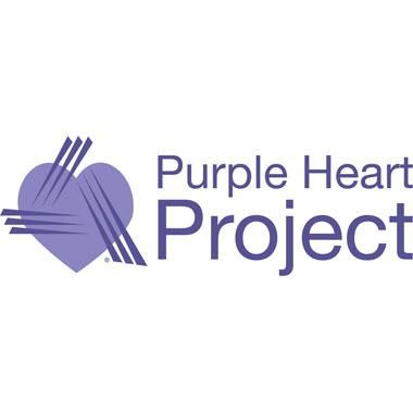 The Purple Heart Project
