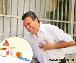 Hostility Associated With Higher Death Risk After Second Heart Attacks
