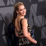 Hate It When Celebrities Act Like They Don't Diet? So Does Jennifer Lawrence