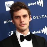 Antoni Porowski's Journey to Self-Acceptance and Body Positivity Is Beautiful to Hear