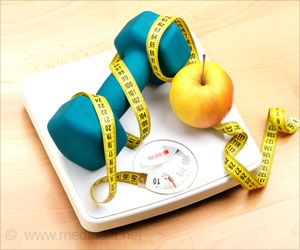 Weight Loss Through Commercial Programs Can Help Prevent Diabetes