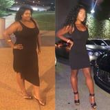 Jasmine Lost 142 Pounds With a VSG - Here's How She Maintains Her Weight Loss