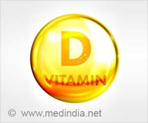 Treat The Vitamin D Conversion Problem And Not The Deficiency: Study