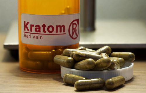 FDA Issues Warning Against Kratom, a Plant-Based Substance With Deadly Side Effects